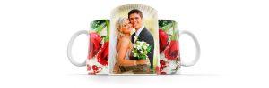 кружка-свадьба-0301