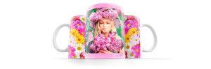 кружка-цветы-0211